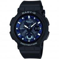 Часы наручные «Casio» BGA-250-1A