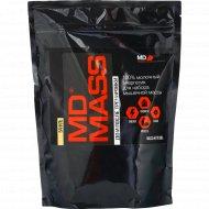 Гейнер «MD Mass» ваниль, 600 г.
