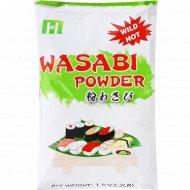 Порошок Васаби 1 кг.