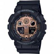 Часы наручные «Casio» GA-100MMC-1A