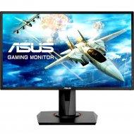Монитор «Asus» VG248QG.