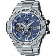 Часы наручные «Casio» GST-B100D-2A