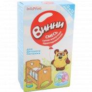 Смесь сухая молочная «Винни» с 0 до 12 мес, 350 г.