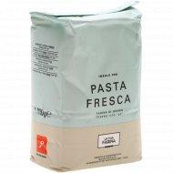 Мука пшеничная «Molino Pasini» для пасты, 1 кг.