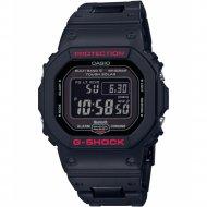 Часы наручные «Casio» GW-B5600HR-1E