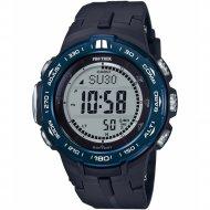 Часы наручные «Casio» PRW-3100YB-1E