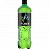 Напиток «Flash up» с кофеином и таурином, 0.5 л.