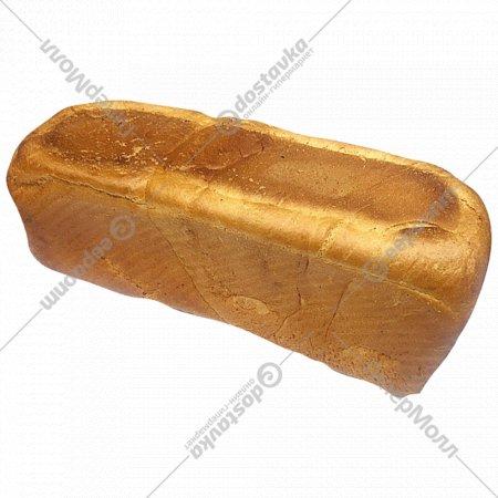 Хлеб «Тостовый элитный» нарезанный, 500 г.