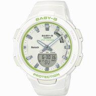 Часы наручные «Casio» BSA-B100SC-7A