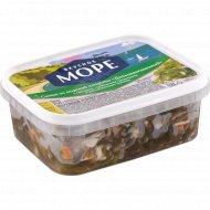 Салат из морской капусты «Дальневосточный» 200 г