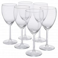 Бокал «Свальк» для белого вина.