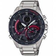 Часы наручные «Casio» ECB-900DB-1A