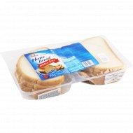 Хлеб домашний «Balviten» 300 г.