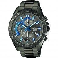 Часы наручные «Casio» EFV-550GY-8A