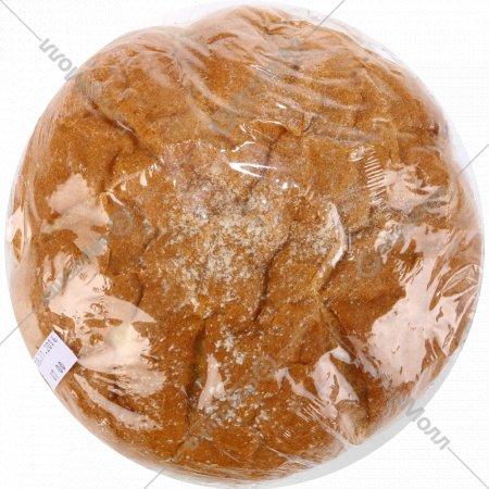 Хлеб «Ржаной» 500 г.