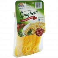 Макаронные изделия «Balviten» спагетти, 250 г