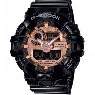 Часы наручные «Casio» GA-700MMC-1A