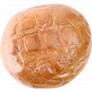 Хлебец «Бельгийский» 500 г.