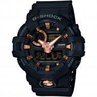 Часы наручные «Casio» GA-710B-1A4