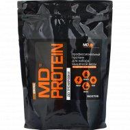 Протеин «MD» шоколад, 500 г.