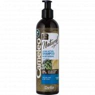 Шампунь увлажняющий «Cameleo» для сухих волос, с маслом чиа, 250 мл