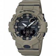 Часы наручные «Casio» GBA-800UC-5A