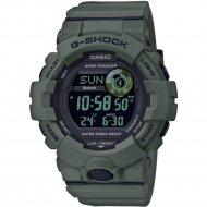 Часы наручные «Casio» GBD-800UC-3E