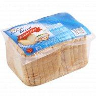 Хлеб «Balviten» галицийский, 350 г.
