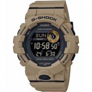 Часы наручные «Casio» GBD-800UC-5E