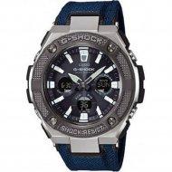Часы наручные «Casio» GST-W330AC-2A
