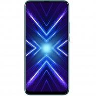 Смартфон «Honor» 9X, STK-LX1.