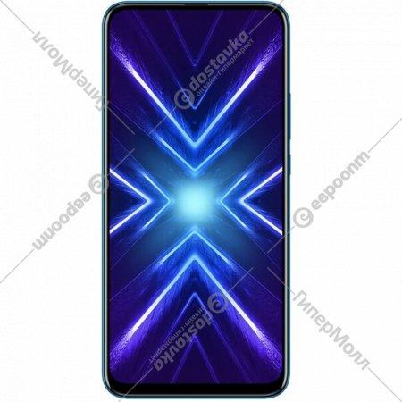 Смартфон «Honor» 9X, STK-LX1