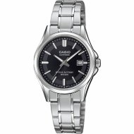 Часы наручные «Casio» LTS-100D-1A