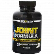 Пищевая добавка «Joint formula» 100 таблеток.