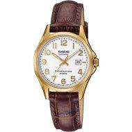 Часы наручные «Casio» LTS-100GL-7A
