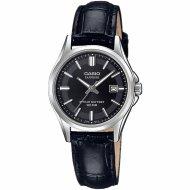 Часы наручные «Casio» LTS-100L-1A
