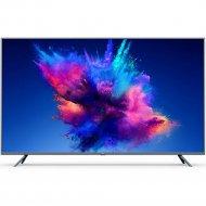 Телевизор «Xiaomi» Mi TV 4S 65