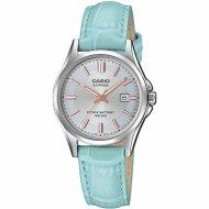 Часы наручные «Casio» LTS-100L-2A