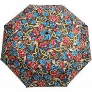 Зонт женский «Urban» 311, цветы