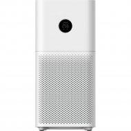 Подвесной светильник «Xiaomi» Mi Air Purifier 3C