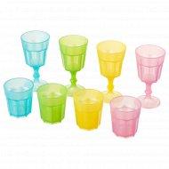 Набор стаканов «Дуктиг».