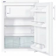 Холодильник «Liebherr» T 1714.