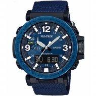 Часы наручные «Casio» PRG-600YB-2E