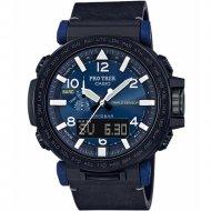 Часы наручные «Casio» PRG-650YL-2E