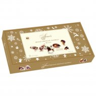 Шоколадные конфеты с начинкой пралине «Ameri» 500 г.