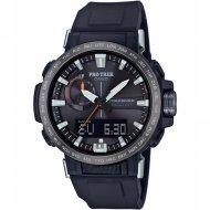 Часы наручные «Casio» PRW-60Y-1A