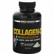 Микроэлементы «Collagen-C» 100 г.