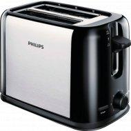 Тостер «Philips» HD2586/20.