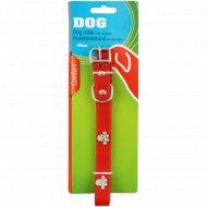 Ошейник для собаки, 40 см.