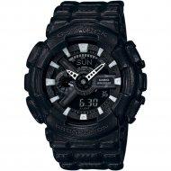 Часы наручные «Casio» GA-110BT-1A